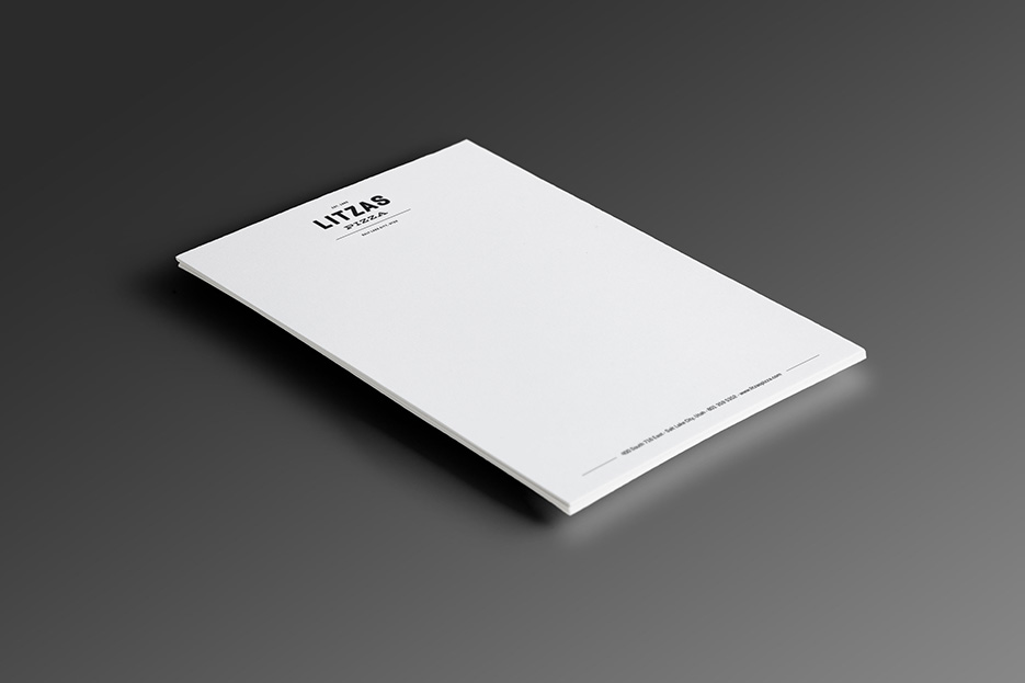 litzas_letterhead