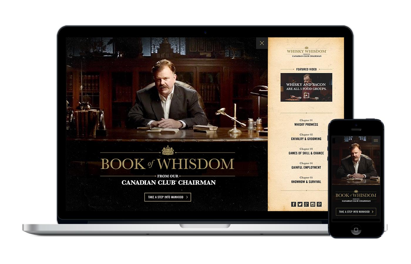 CC_WhiskeyWhisdom_DevicesMock_BLB_001