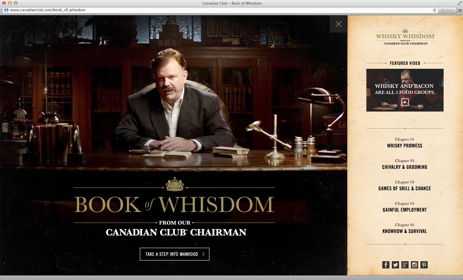 CanadianClub_WhiskeyWhisdom_Desktop_BLB_001f