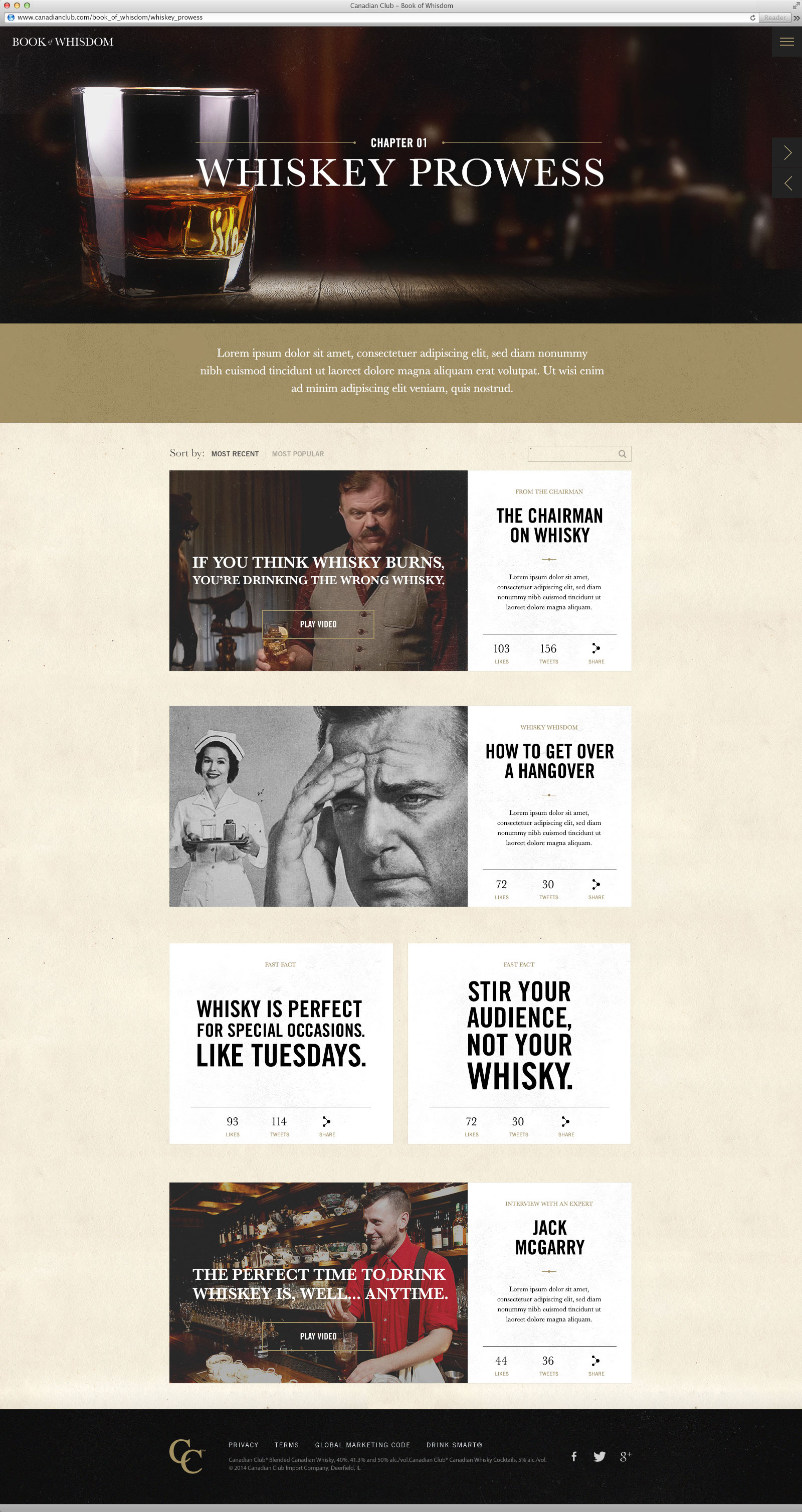 CanadianClub_WhiskeyWhisdom_Desktop_Interior_BLB_001f