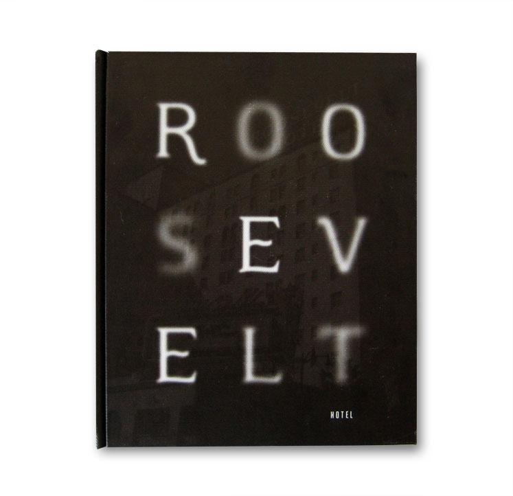 roosevelt_01