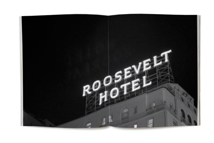 roosevelt_05