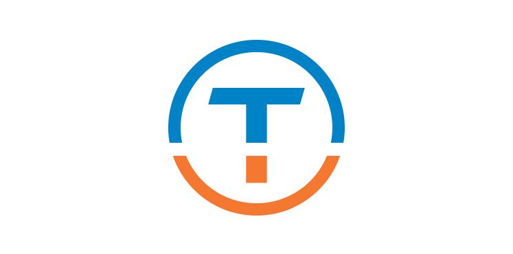 transcal_02