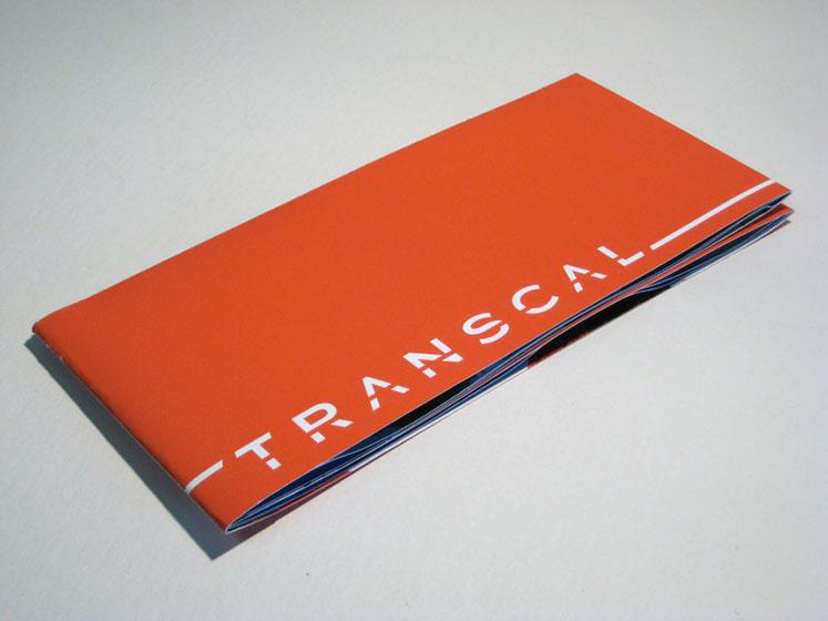 transcal_13