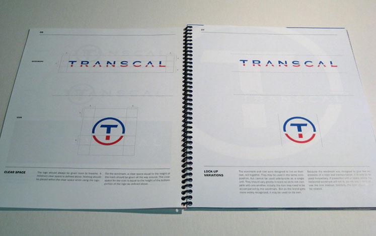 transcal_22