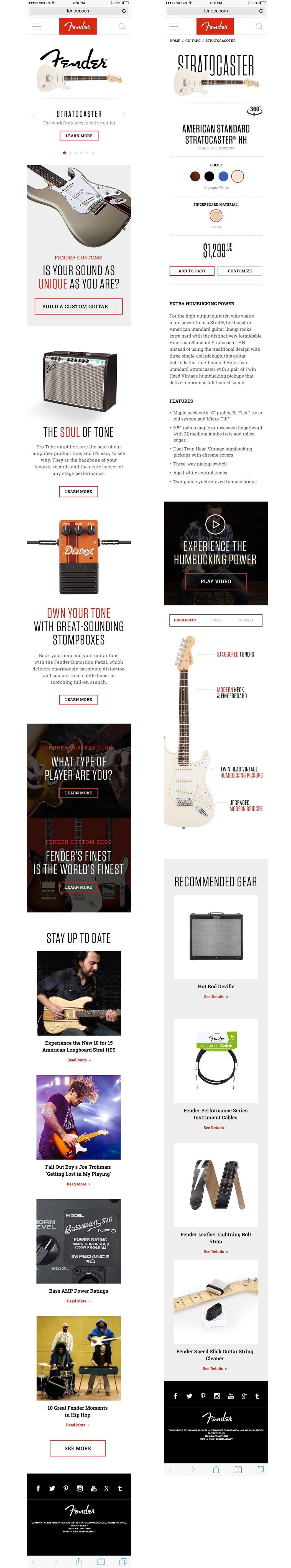 Fender_Mobile