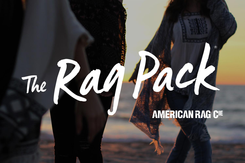 RagPack_01