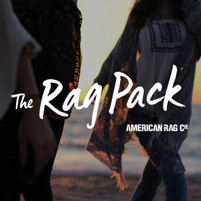 The Rag Pack