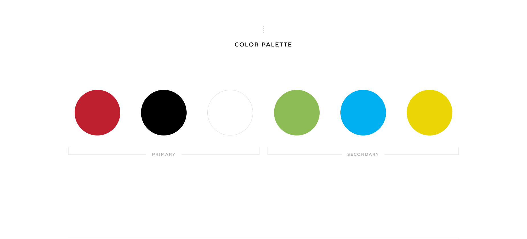 03_ColorPalette