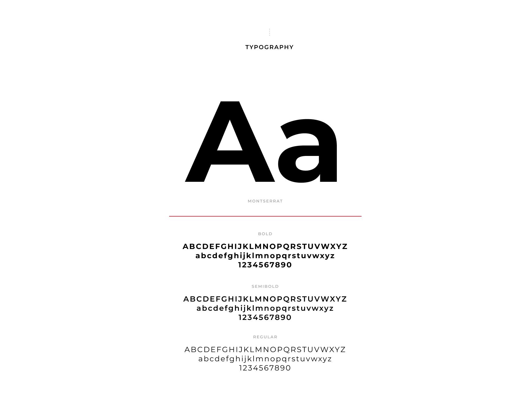 04_Typographer