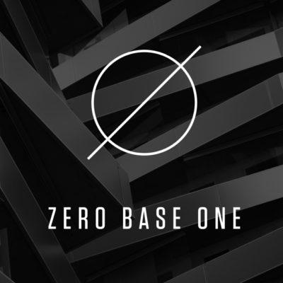 Zero Base One